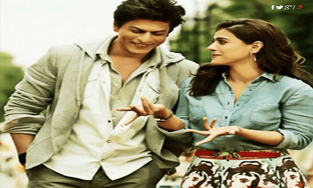 Dilwale-wefornews