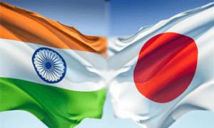 INDO-JAPAN-TIES-wefornews