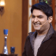 Kapil-Sharma-wefornews