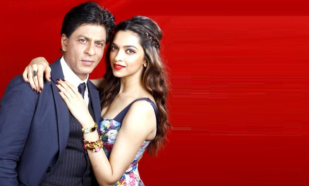 Shahrukh-Khan-with-Deepika-wefornews