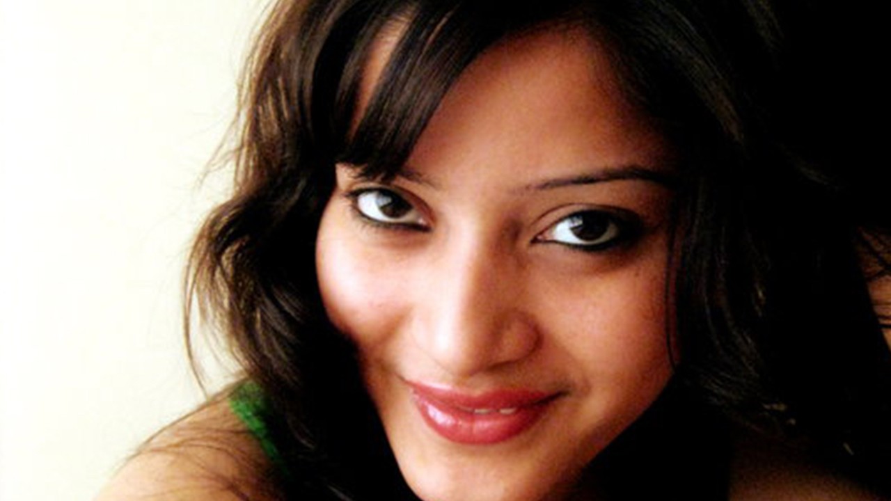 Sheena Bora-wefornews