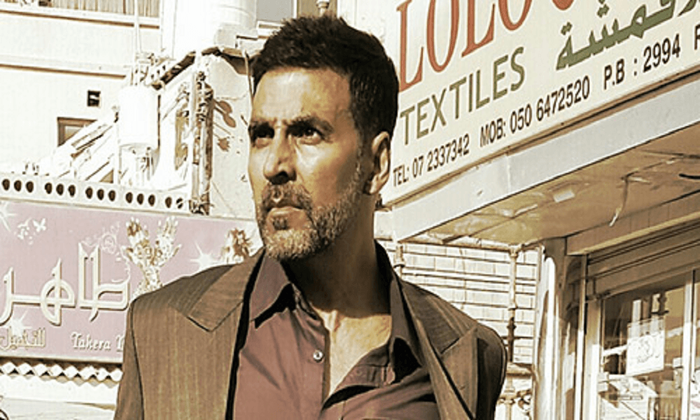 airlift-wefornews