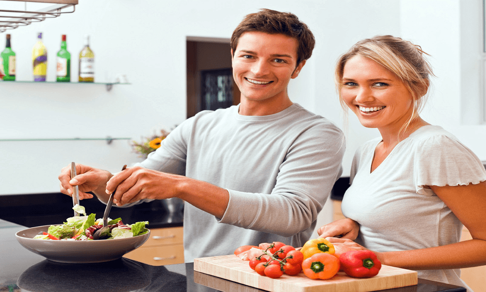 couple-cooking-wefornews