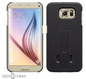 galaxy-s7-case-wefornesgalaxy-s7-case-wefornes