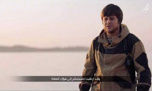 isis-wefornews