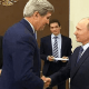 kerry and putin-wefornews