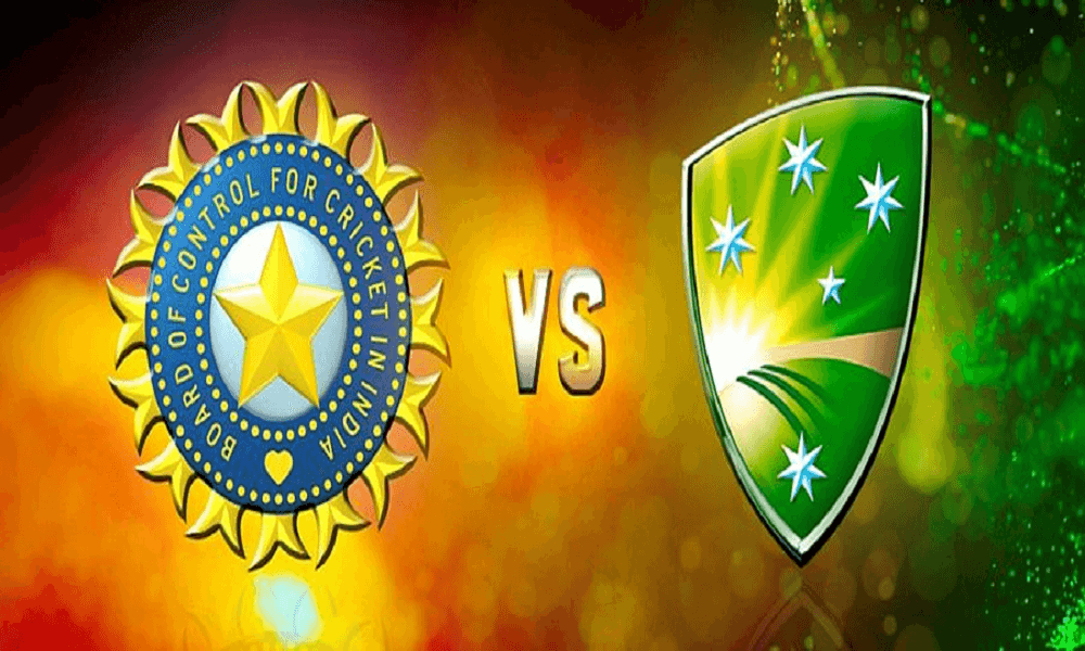 India-vs-Australia-WEFORNEWS-min