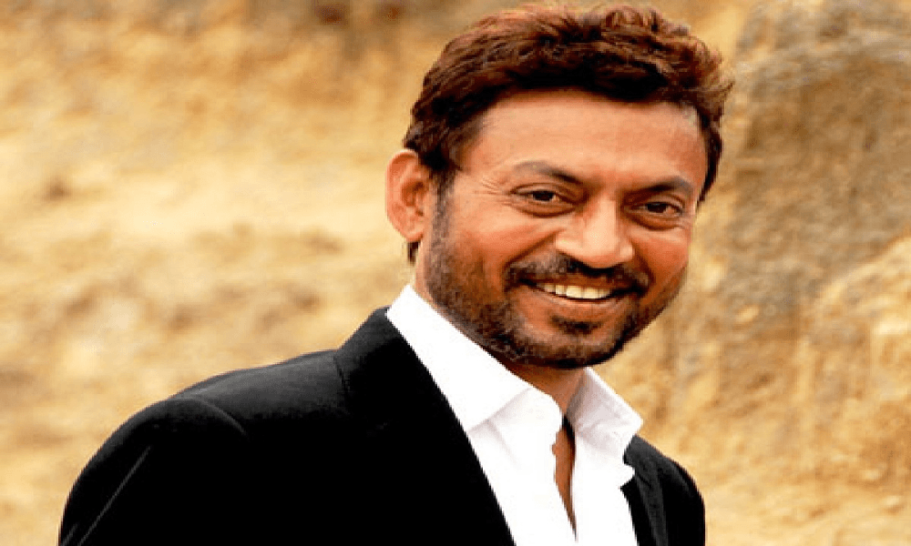 Irrfan-Khan-wefornews