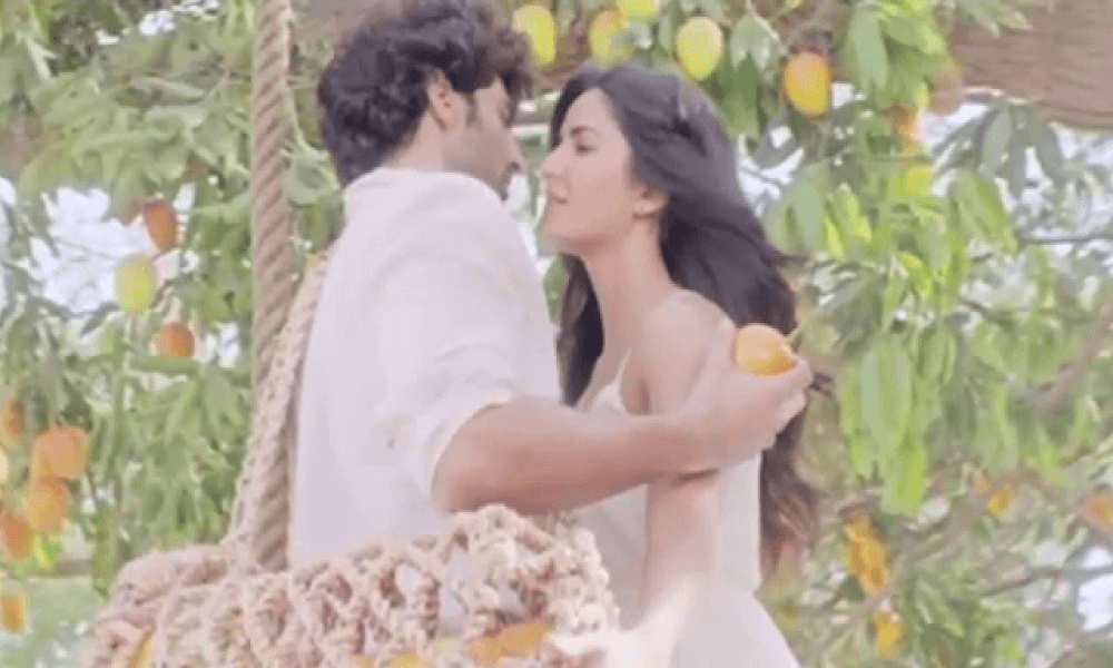 fitoor -werfornews