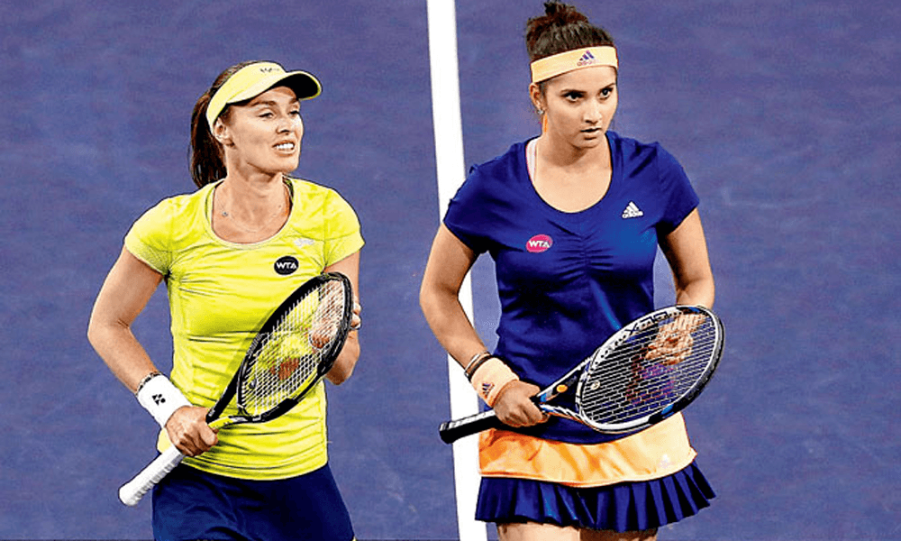 sania-hingis-game-min