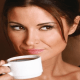 sipping-coffee-wefornews