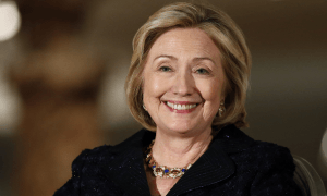 HILLARY-CLINTON-US-Election-wefornewshindi