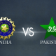 India-vs-Pakisthan-Asia-Cup-2016-wefornews