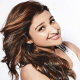 Parineeti-Chopra-wefornews