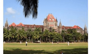 mumbai-high-court-wefornewshindi