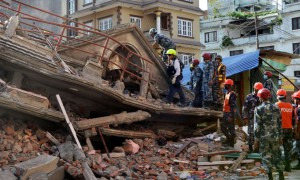 nepal earthquake 123
