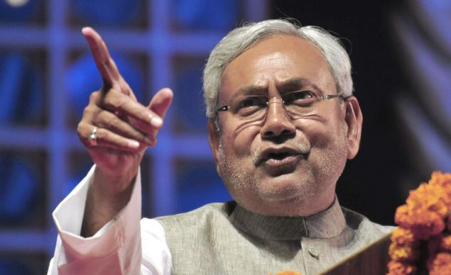 nitish-kumar-wefornews