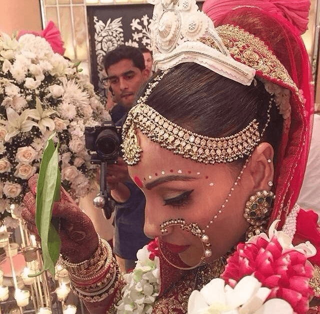 Bipasha-basu-marriage
