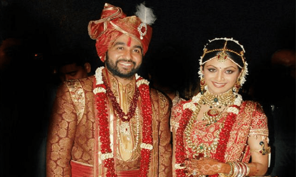 marriage-shilpa-shetty