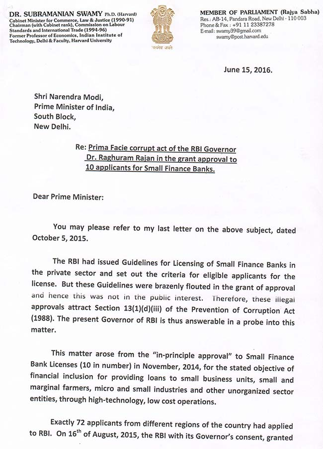 swamy-letter-to-pm_650x905_51465982461