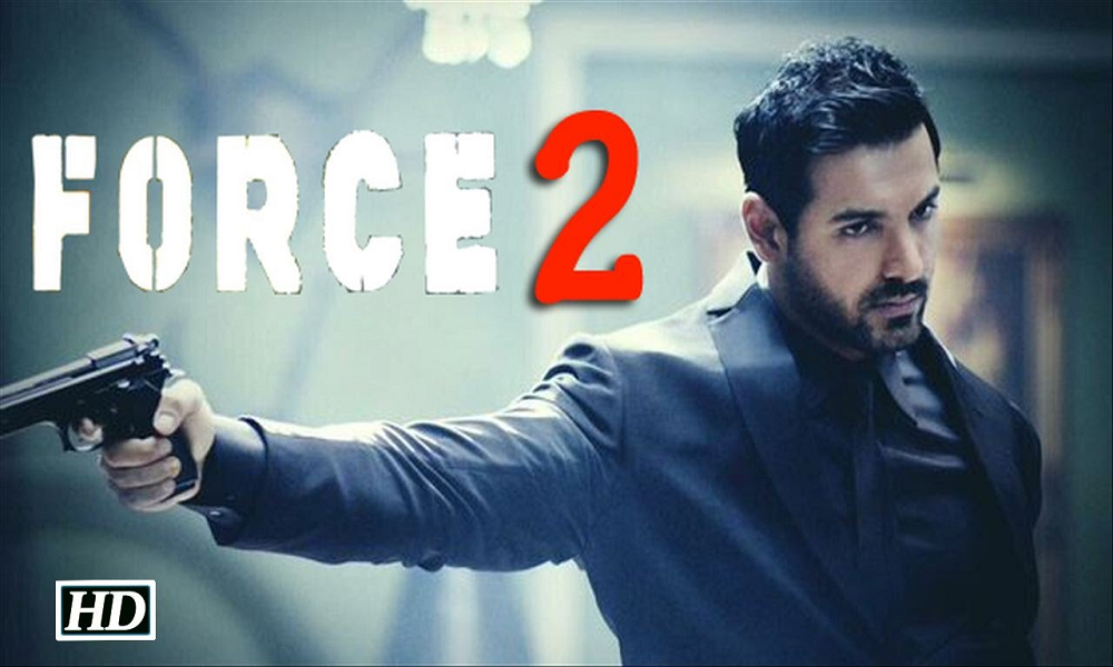 force2-