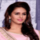 Huma-Qureshi new-