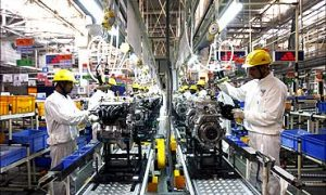 manufacturing-sector