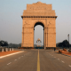 indiagate, wefornews