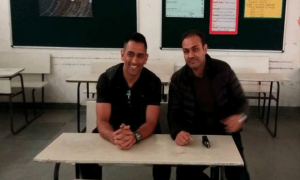 sehwag-and-dhoni-