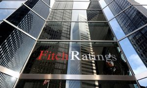 fitch..