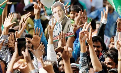 congress-workers-gujarat