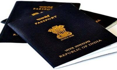 ,indian citizenship