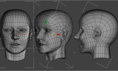 Face recognition system1