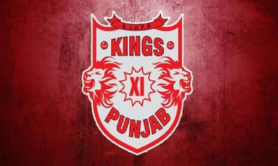Kings XI Punjab-