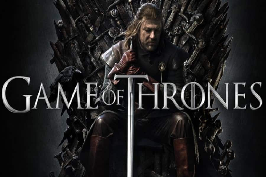 Game-Of-Thrones_