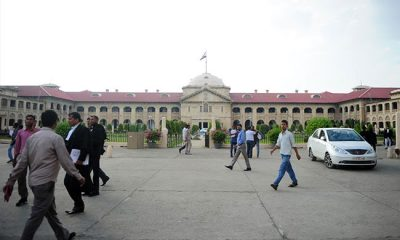 allahabad-high-court