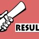 Results-