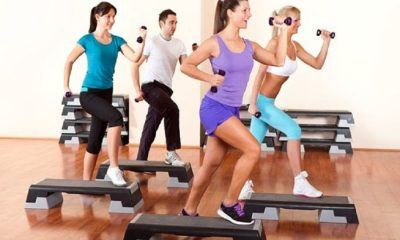 exercise-