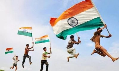 indipendence day-min