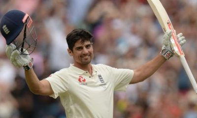 alastair_cook