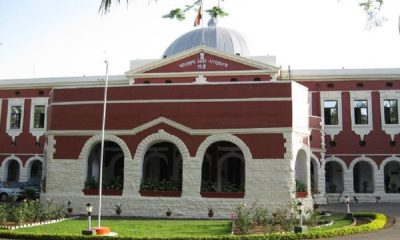 jharkhand high court-min (1)