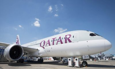 qatar-airways_-