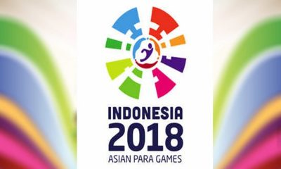 Para-Asian Games