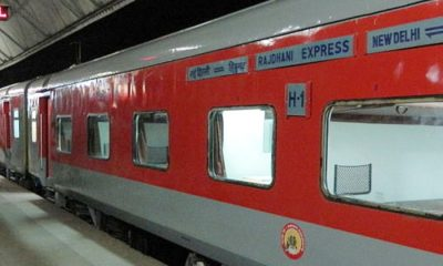 indian-railways-rajdhani