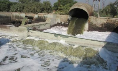 Kanpur-tannery-water-river-pollution-min