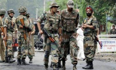 army-jammu-kashmir-security-min