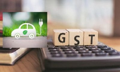 gst-on-electric-vehicle