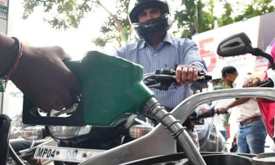 Petrol Price to Increase Up