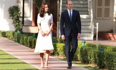 Prince William-min
