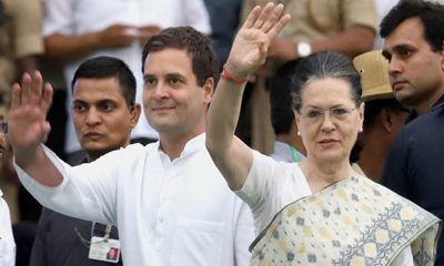 Sonia-Gandhi-and-Rahul